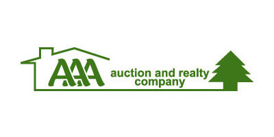 AAA Auction