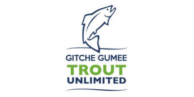 Gitche Gumee Trout Unlimited