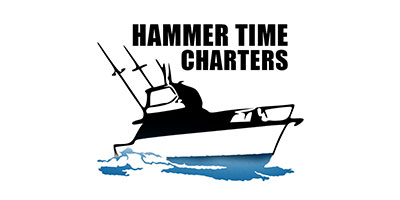 Hammer Time Charters