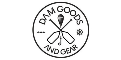 Dam Goods and Gear