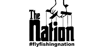 The Fly Fishing Nation