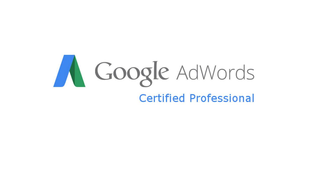 Adwords Certified Duluth MN