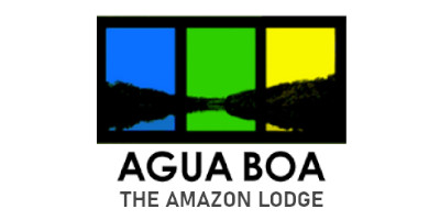 Agua Boa Amazon Lodge