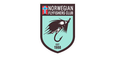 Norwegian Flyfishers Club